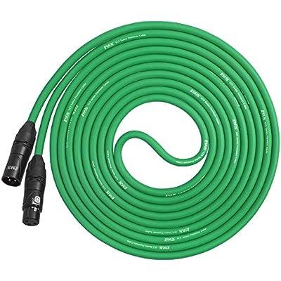 lyxpro-balanced-xlr-cable-15-ft-premium-3