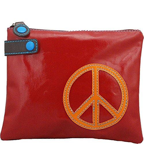 urban-junket-eco-pouch-organizers-scarlet