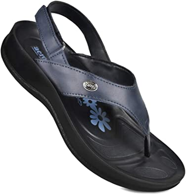 Amazon.com | Aerosoft - Sandals for