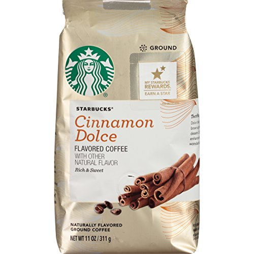 starbucks-cinnamon-dolce-ground-coffee-11-oz-311g