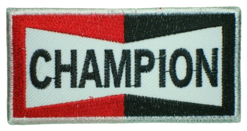champion-spark-plugs-motorcycles-motogp-racing-logo-shirt-pc01-patches