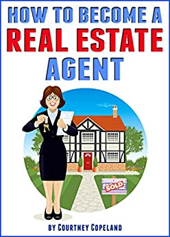 philippines how to become a real estate agent
