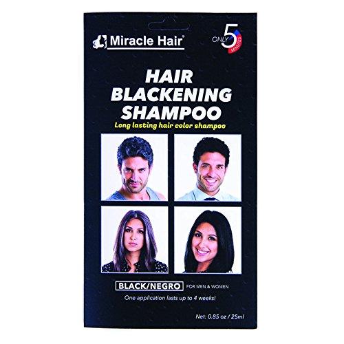 Hair-Blackening-Shampoo-Premium-4-pack-by-Miracle-Hair