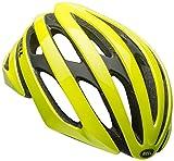 Bell-Stratus-MIPS-Cycling-Helmet