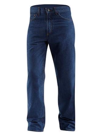 Amazon.com: Carhartt - Pantalón vaquero para pantalones ...