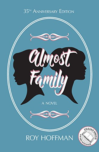Almost Family: 35th Anniversary Edition