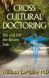 Free eBook - Cross Cultural Doctoring