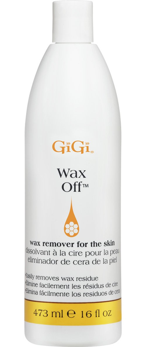 GiGi All Purpose Hard Wax, 14 Ounce 0332