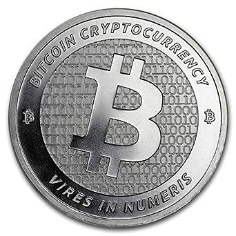 bitcoin plata)