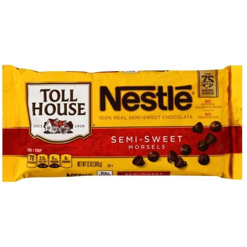 nestle-toll-house-real-semi-sweet-chocolate-morsels-12-oz-pack-of-24