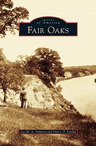fair oaks ca - 4