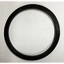 Replacement Gasket Compatible with NutriBullet Rx 1001 WT (4)