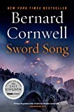 Sword Song: The Battle for London (Saxon Tales Book 4)