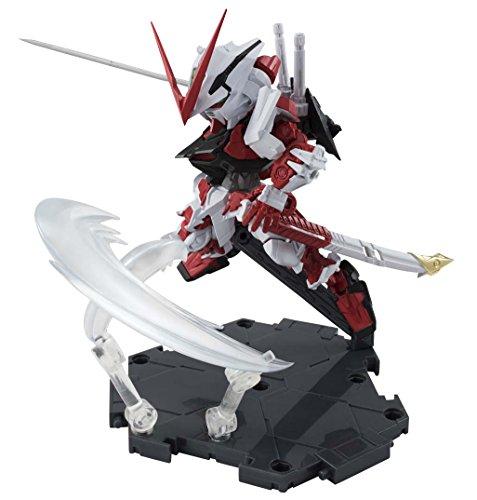 "Bandai Tamashii Nations Gundam Astray Red Frame ""Gundam Seed Astrays"" Action Figure"