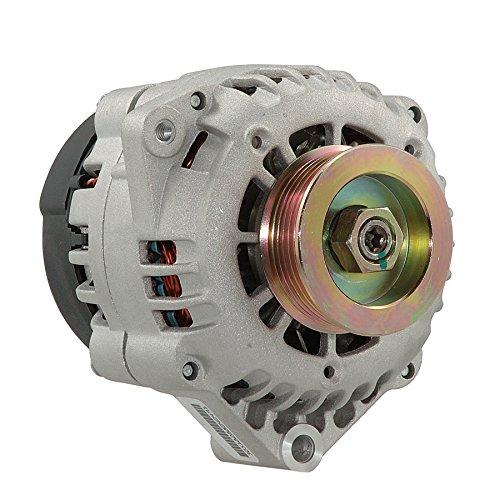 Price comparison product image ACDelco 335-1070 Professional Alternator