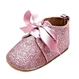 Dacawin Newborn Baby Girl Boys Sequins Bling