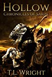 Hollow: Chronicles of Sarin