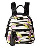 Luv Betsey Women's Ador Mini Backpack Rosebud Backpack For Sale