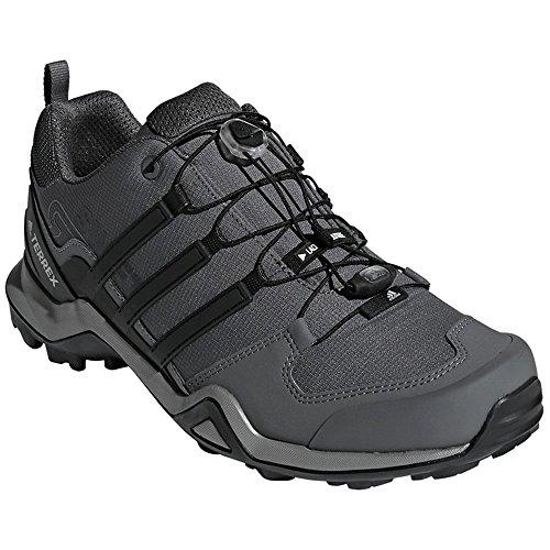 Image of adidas outdoor Mens Terrex Swift R2 Shoe