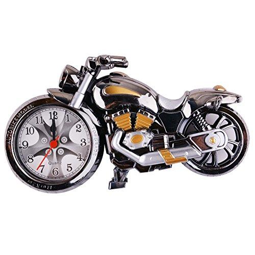 Motorbike Supermarket - 3
