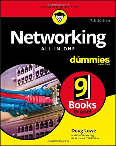 Pitt Academic Calendar 2019-16 Download Networking All in One For Dummies PDF ONLINE   ghjtyu5675456