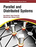 img - for Parallel and Distributed Systems book / textbook / text book