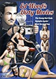 Ed Wood's Dirty Movies by After Hours Cinema