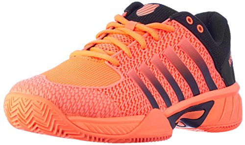 Express neon Hb Ks 22 swiss Orange Tennis Tfw K Light De Chaussures Homme Performance Blaze black w7IFxnq