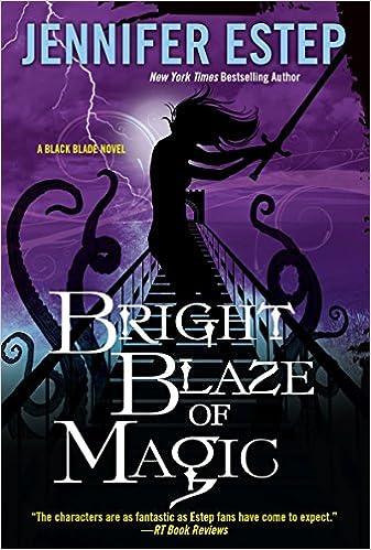 Bildergebnis für black blade books