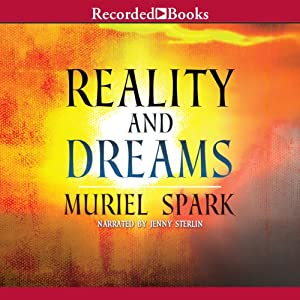 Reality and Dreams Audiobook