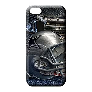 iphone 5 5s cell phone carrying cases Pretty Ultra Hot Style dallas cowboys