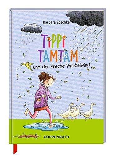 tippi-tamtam-und-der-freche-wirbelwind-bd-5