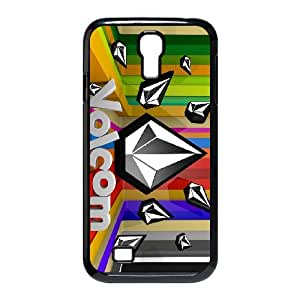 Samsung Galaxy S4 I9500 Phone Case Volcom NAS2178