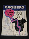 The Talking Head, Paolo Baciliero, 0874161053