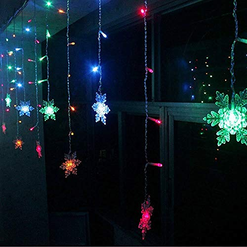 Looking for a enchanted forest rope lights? Have a look at this 2019 guide!