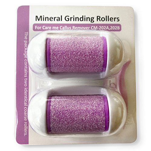 Replacement Rollers Care Rechargeable Remover product image