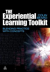The Experiential Learning Toolkit: Blending Practice with Concepts