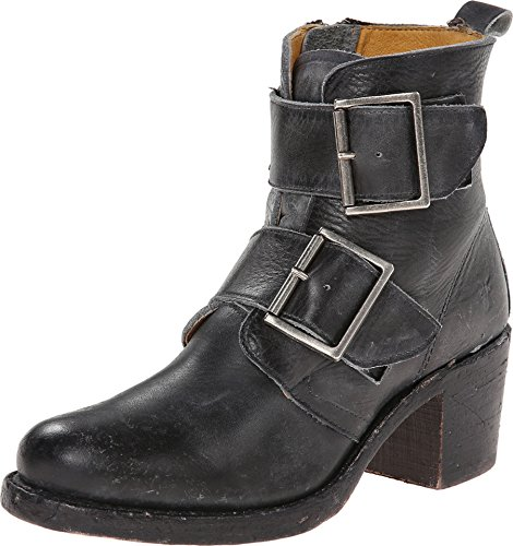 frye-womens-sabrina-double-buckle-boot-black-8-m-us