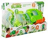Nickelodeon Slime Hyper Blaster Shooter