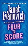 Four to Score (Stephanie Plum, No. 4)
