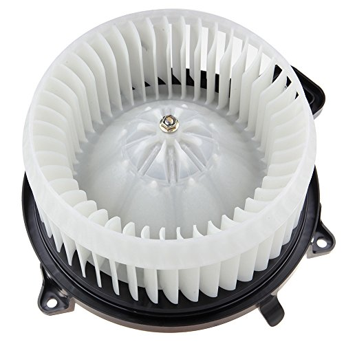 OCPTY AC Heater Blower