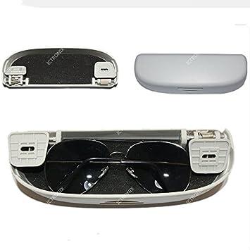 ICT Ronix gris gafas de sol Soporte Gafas de piezas de ...