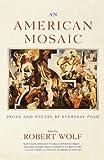 An American Mosaic, , 0195127129