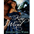 A Kiss in the Wind (Romancing the Pirate Book 2)