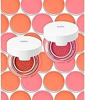 Amazon.com: iope cojín de aire SPF 30 Pa + + Colorete: Beauty