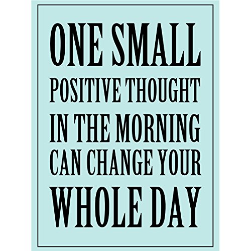positive posters for teenagers - 1