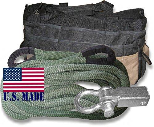 U.S. made