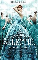 De selectie (Selection trilogie)