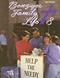 Benziger Family Life 8, , 0026509555