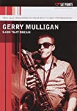 Gerry Mulligan: Darn That Dream